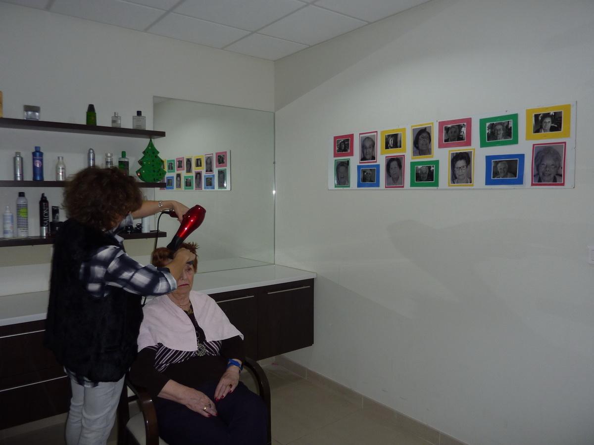 Services et aides financi res maison de retraite for Aides maison de retraite