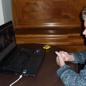 Loisirs Skype
