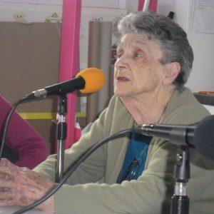 radio-maison-retraite