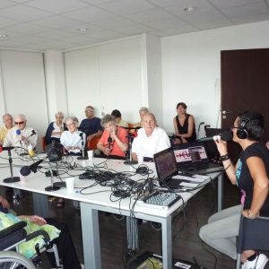 up-radio-activite-maison-de-retraite