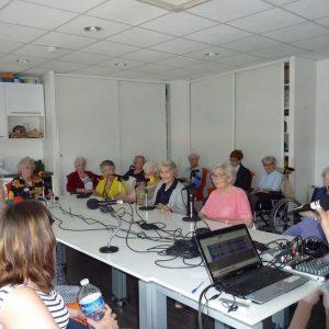 up-radio-residents-maison-retraite