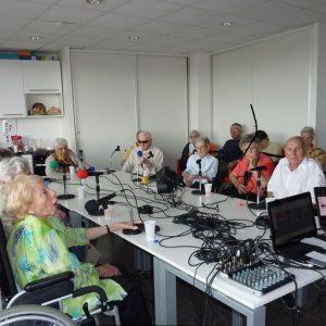 up-radio-residents-tibaous-maison-de-retraite