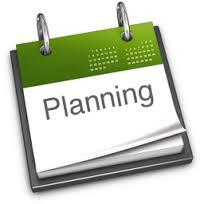Planning Animation du mois – Février 2021