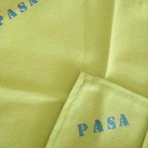 pasa-18-05-13