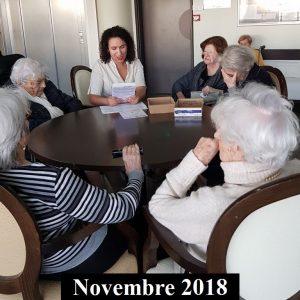 2018-11-pasa-09