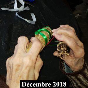 2018-12-pasa-17