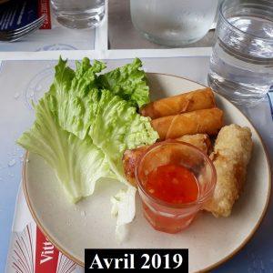 2019-04-010