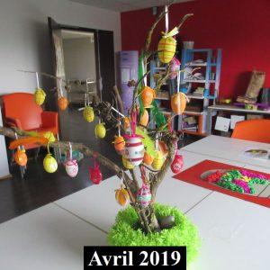 2019-04-101