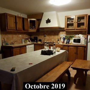 2019-10-45