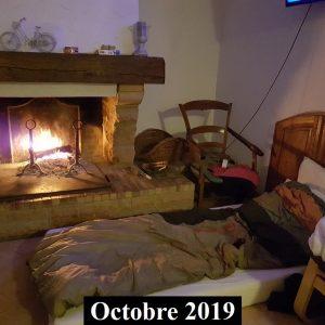 2019-10-46