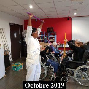 2019-10-pasa-07