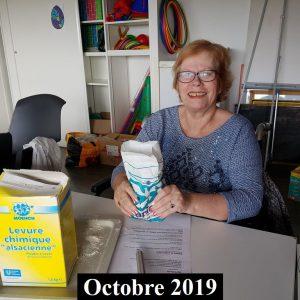 2019-10-pasa-15