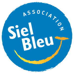 Gym Douce avec Siel Bleu