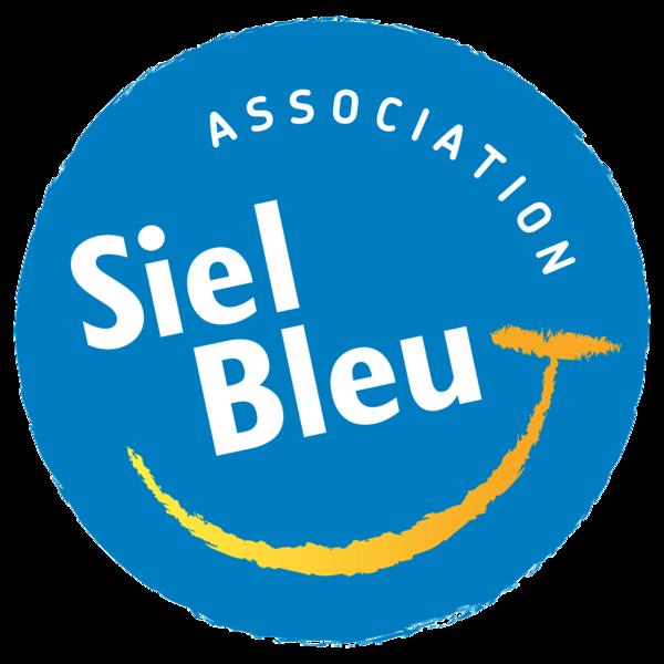SielBleu_Logo_2020