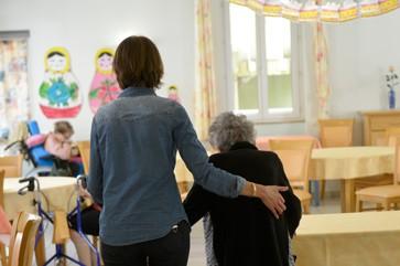 unite alzheimer